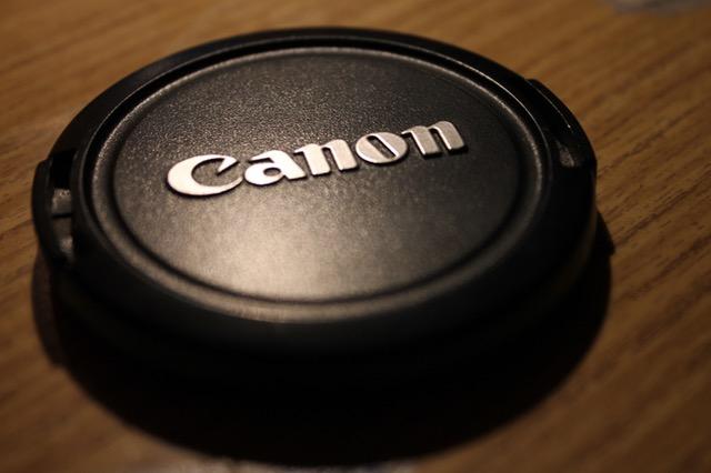 Canon EOS Kiss X9が発売!?初心者とX7ユーザーは買いなのか考える