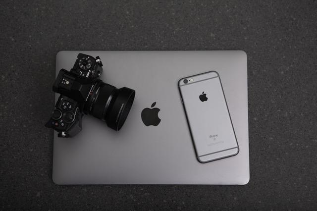 マイフジフイルムの登録方法。富士フイルムのカメラを買ったら入った方がいいよ!