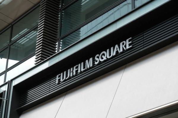 富士フイルムのカメラとレンズが無料でレンタル出来る!東京サービスステーションの行き方とメリットまとめ