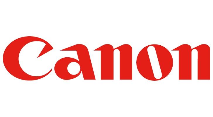 キヤノンのミラーレス全機種の特徴とおすすめカメラのまとめ