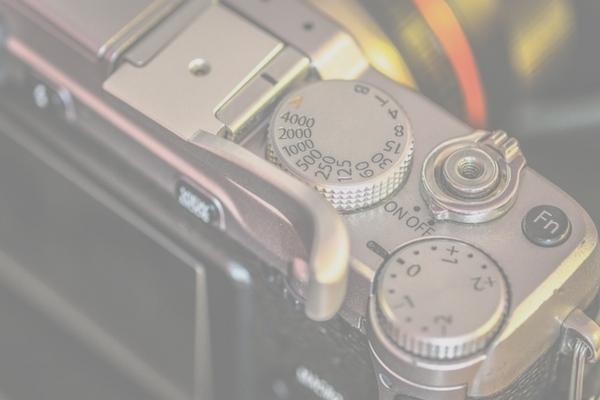 X-A5はX-A3からの進化がスゴイのでカメラ初心者の方におすすめしたい。