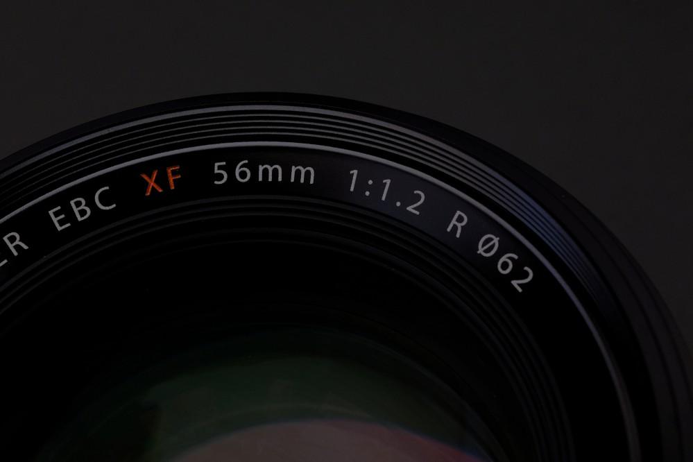 人物からスナップまで。XF56mm F1.2 Rは写真の腕が上がったと錯覚するレンズ【レビュー】