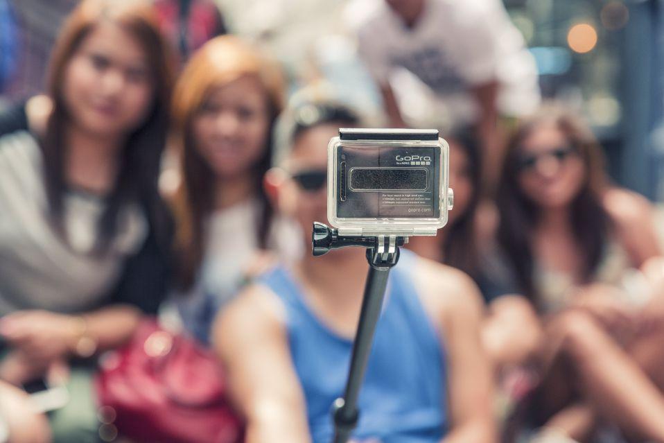 自撮りが出来るミラーレス一眼の選び方とおすすめ機種について【2019年版】