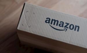 Amazonプライムデー対象のカメラ用品と最大限に得する為の準備まとめ【随時更新】